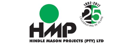 Hindle Mason Projects